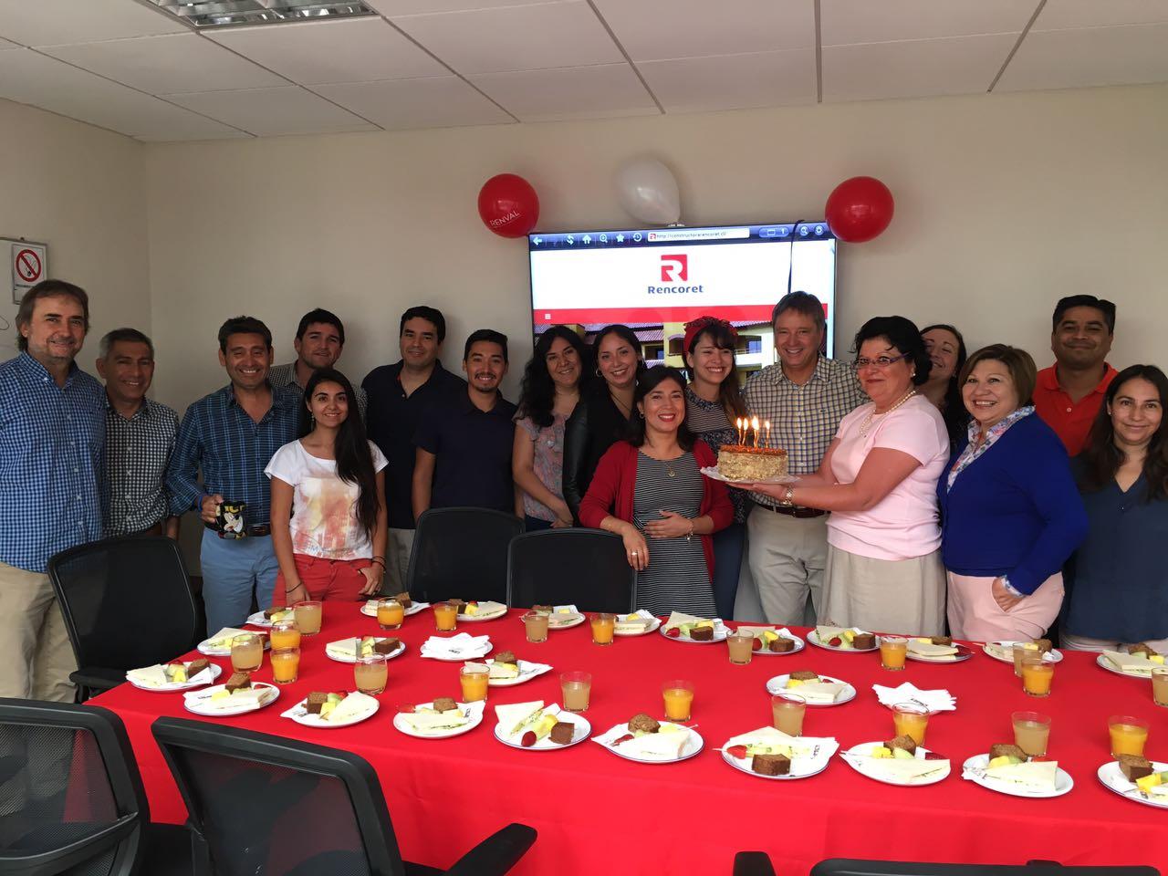 Constructora-Rencoret-cumpleaños-trabajadores