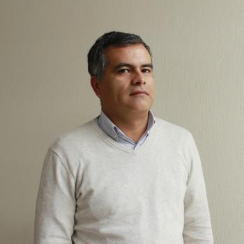 Cristian Pizarro