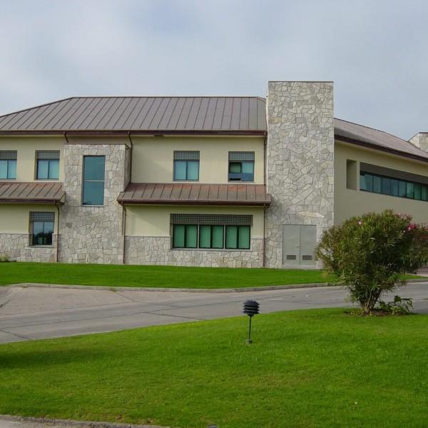 Edificio GEMINI, La Serena