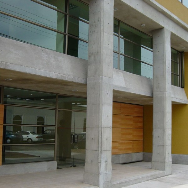 Fiscalia, Iquique