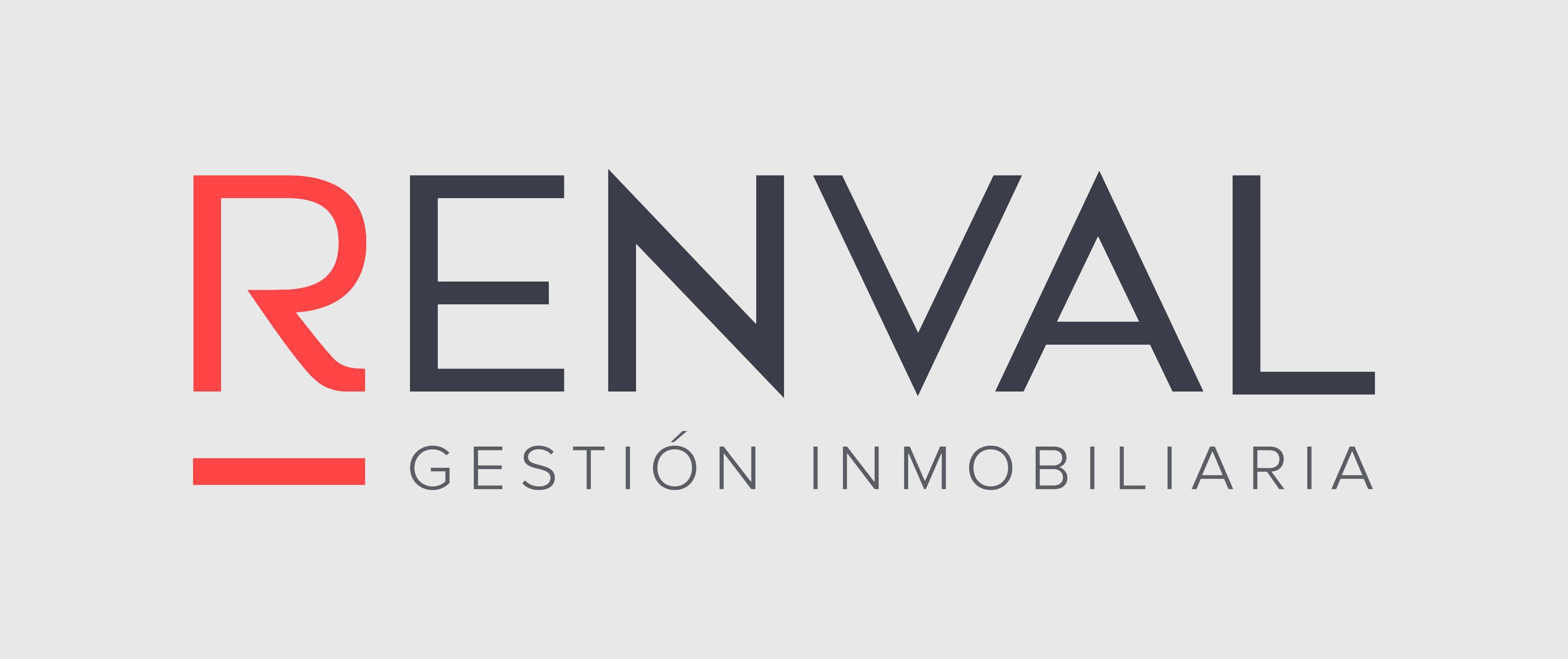 Inmobiliaria-Renval