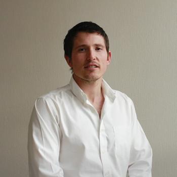 Manuel José Rencoret