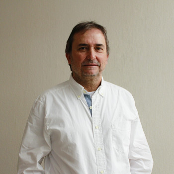 Manuel Rencoret Ríos