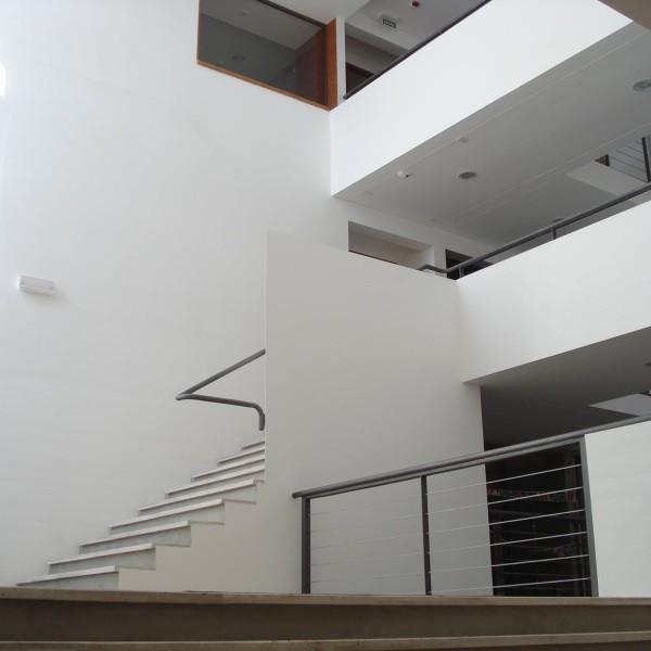 Museo Arqueológico, La Serena