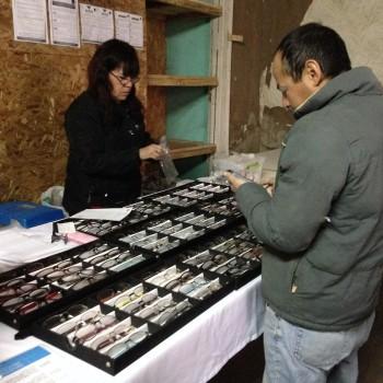 Programa oftalmologico en obras 2