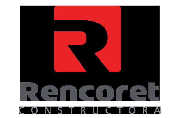 Constructora Rencoret