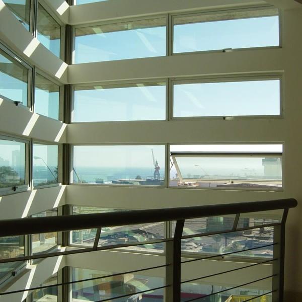 CEDUC Antofagasta construcción calidad 5