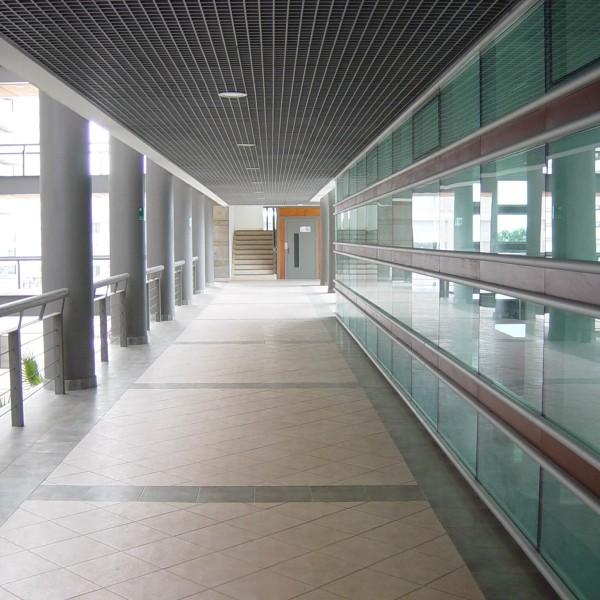CEDUC Antofagasta construcción calidad 6