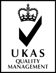 ukas-quality-management