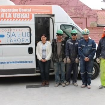 Trabajadores-empresa-Operativo-Dental-Constructora-Rencoret-Obra-Atrium-La-Serena (2)