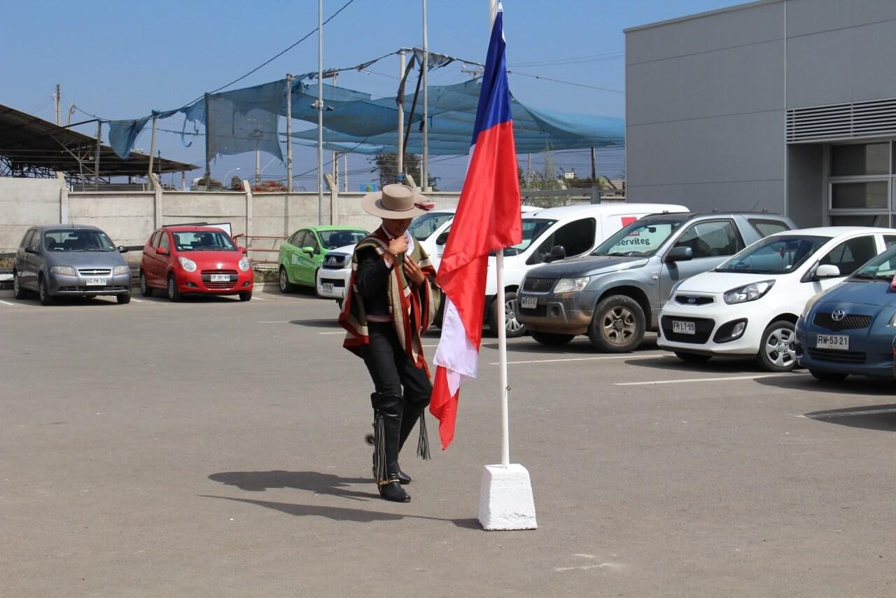 baile-bandera-constructora-rencoret-celebra-las-fiestas-patrias-2016