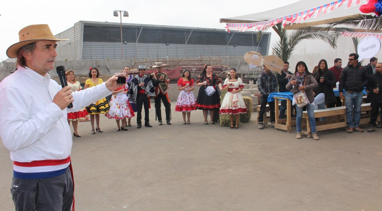 brindis-manuel-rencoret-rios-constructora-rencoret-celebra-las-fiestas-patrias-2016