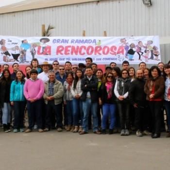 constructora-rencoret-celebra-las-fiestas-patrias-2016