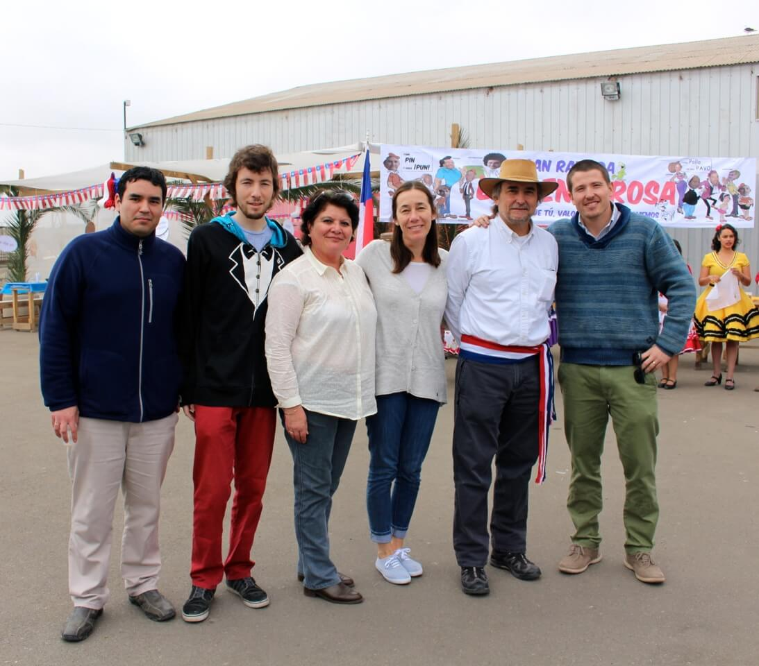 constructora-rencoret-celebra-las-fiestas-patrias-septiembre-2016