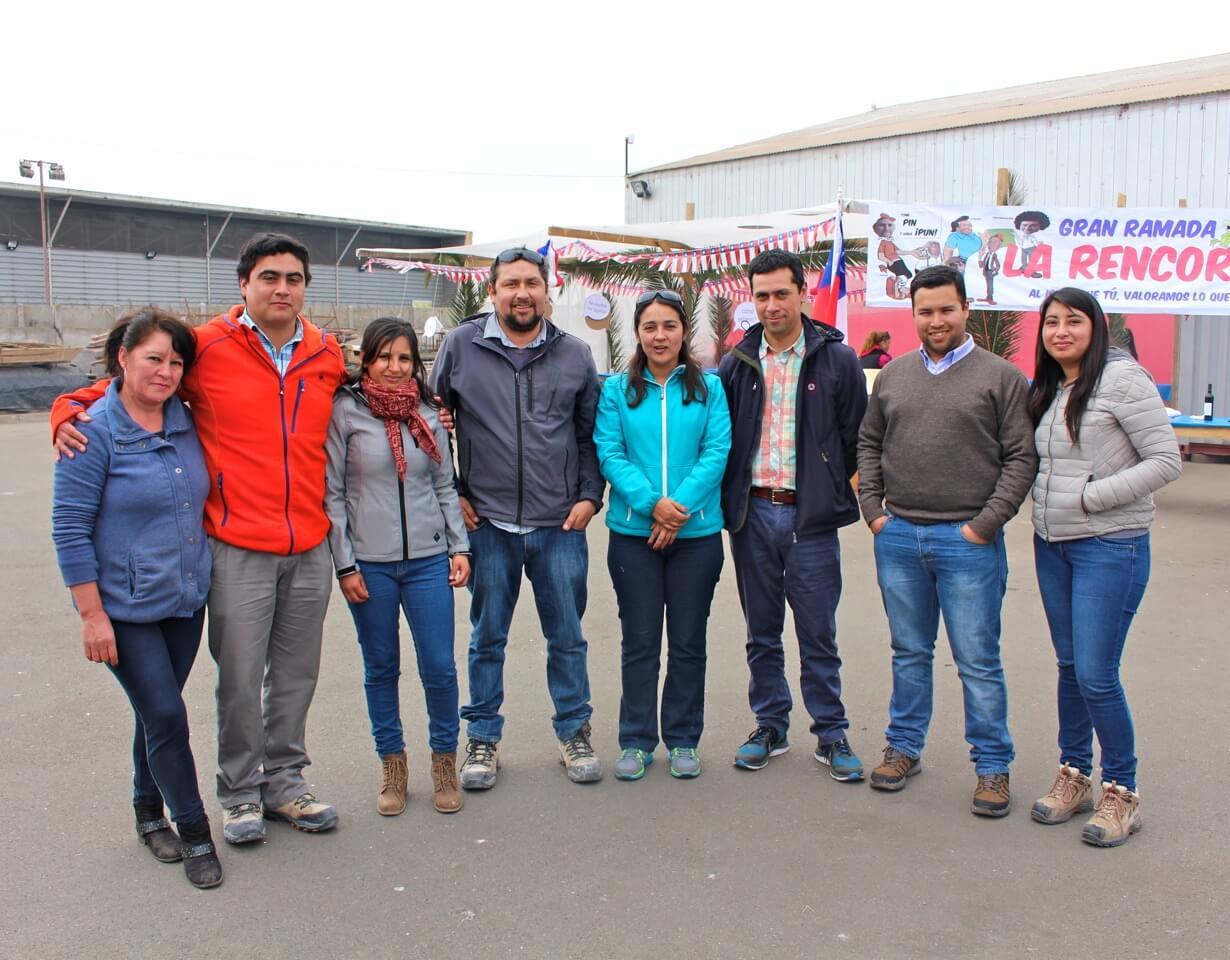 equipo-constructora-rencoret-celebra-las-fiestas-patrias-2016