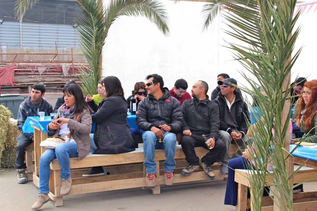 ramada-constructora-rencoret-celebra-las-fiestas-patrias-2016