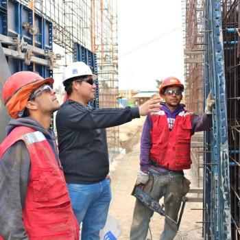 trabajadores-constructora-rencoret-coquimbo-capacitacion-obra-gruesa