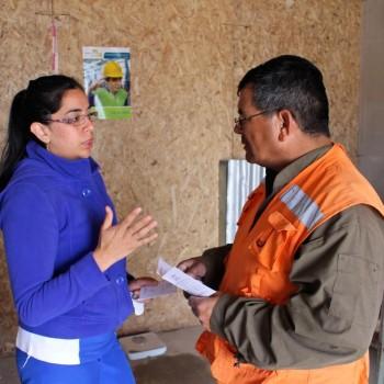 cchc-trabajadores-constructora-rencoret-obra-el-sauce-examen-medico-preventivo-del-adulto