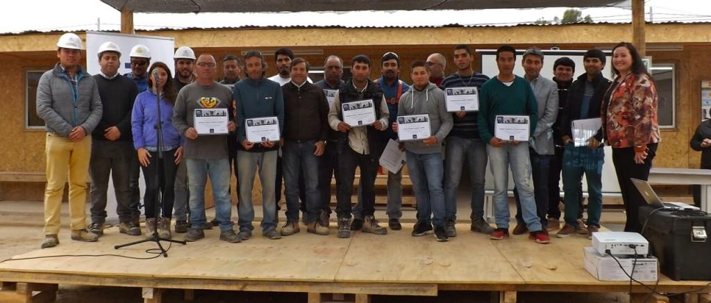 reconocimiento-trabajadores-constructora-rencoret-cesfam-el-sauce-coquimbo