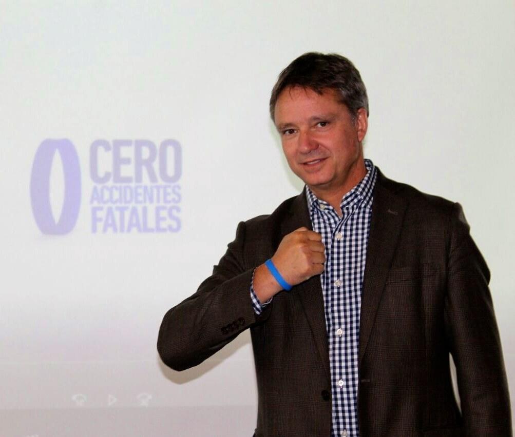 constructora-rencore-campana-cero-accidentes-fatales