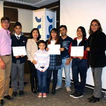 Constructora-Rencoret-becas-alumnos-destacados-felicitamos-a-nuestros-trabajadores-y-sus-familias