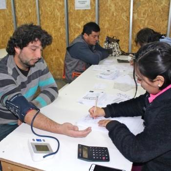 EMPA-Examen-preventivo-en-faena-coquimbo-trabajadores-constructora-rencoret