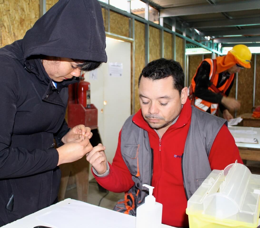 EMPA-coquimbo-trabajadores-constructora-rencoret
