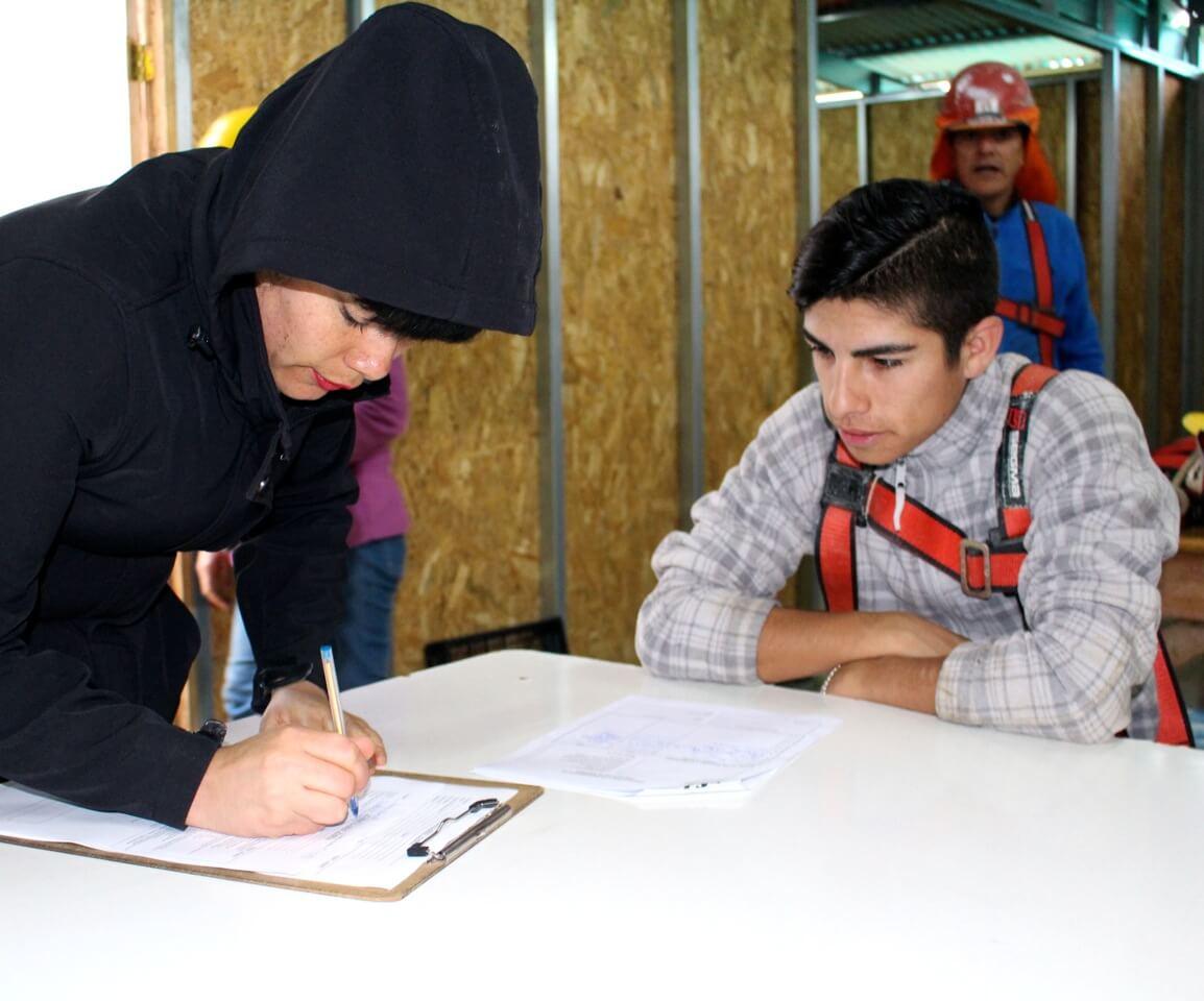 Examen-preventivo-en-faena-coquimbo-constructora-rencoret-EMPA