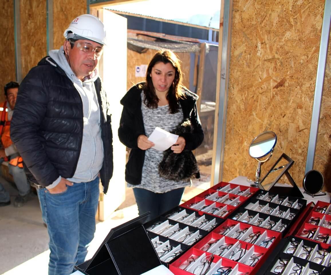 constructora-rencoret-realiza-operativo-oftalmológico-en-faena-para-sus-trabajadores-Coquimbo