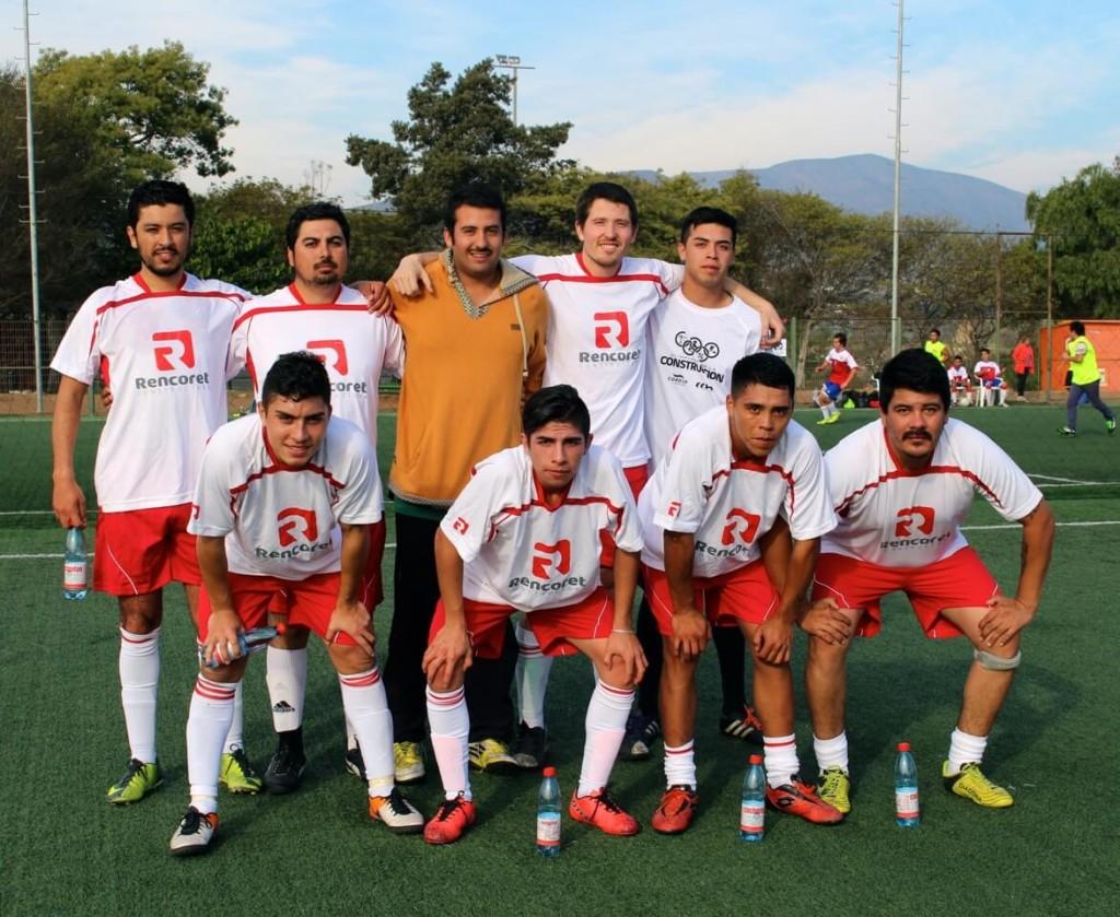 equipo-futbol-maestro-2017-constructora-rencoret