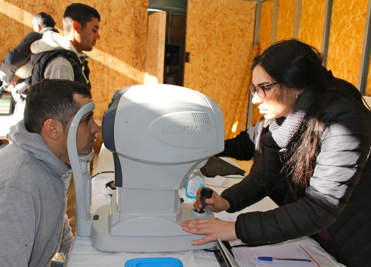 operativo-oftalmológico-en-faena-Coquimbo-constructora-rencoret