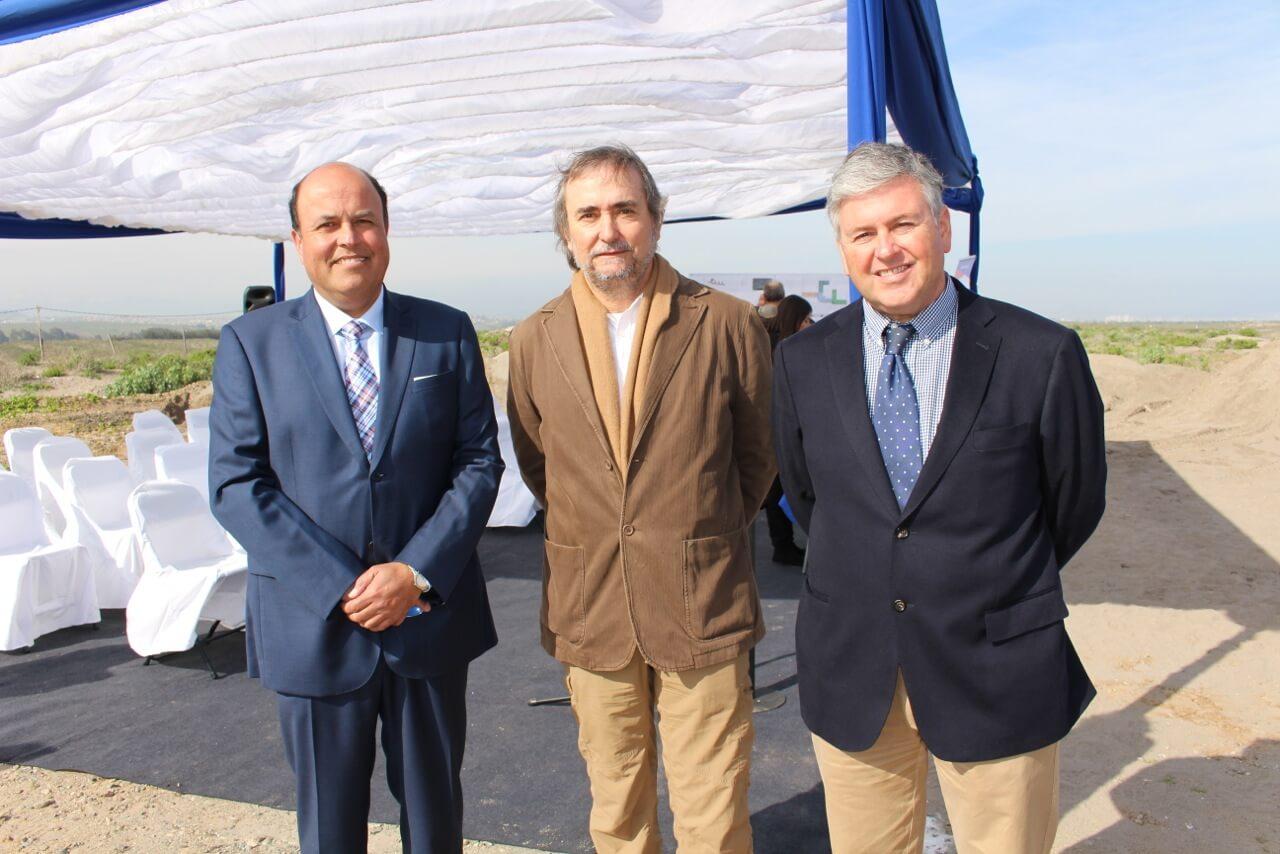 Chile-Francia-lanzamiento-del-primer-colegio-alianza-francesa-en-el-norte-de-Chile-La-Serena-Región-de-Coquimbo-Rencoret-Arquitectos