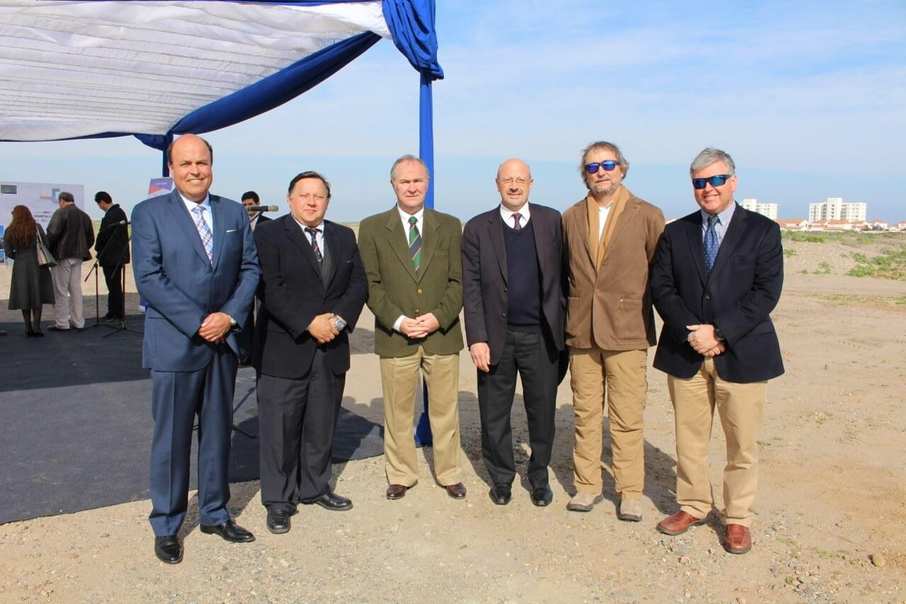 Lanzamiento-nuevo-colegio-alianza-francesa-en-serena-golf-abre-sus-puertas-en-marzo-2019