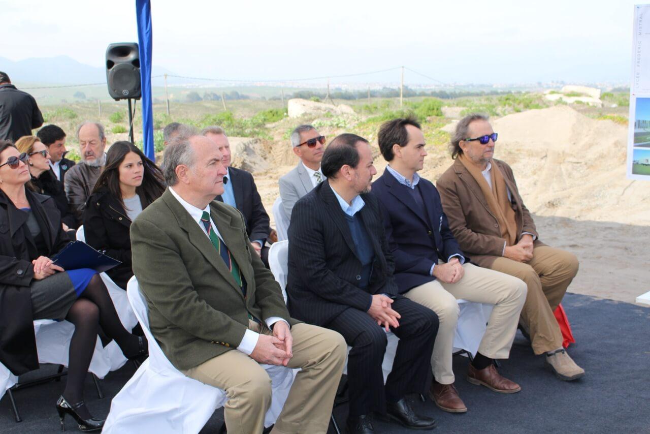 esperado-lanzamiento-del-primer-colegio-alianza-francesa-en-el-norte-de-Chile-La-Serena-Región-de-Coquimbo-Rencoret-Arquitectos