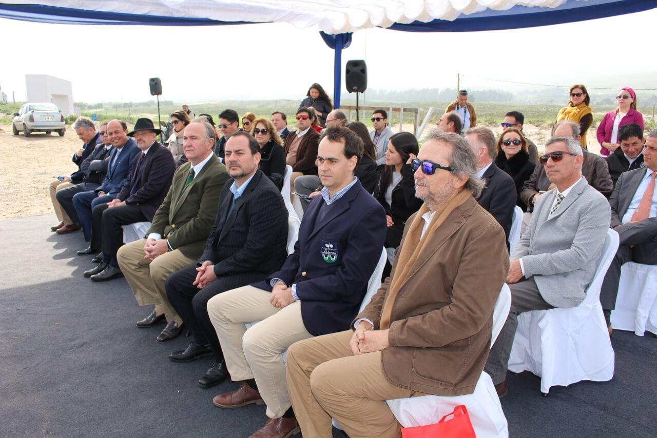 gran-noticia-lanzamiento-del-primer-colegio-alianza-francesa-en-el-norte-de-Chile-La-Serena-Región-de-Coquimbo-Rencoret-Arquitectos