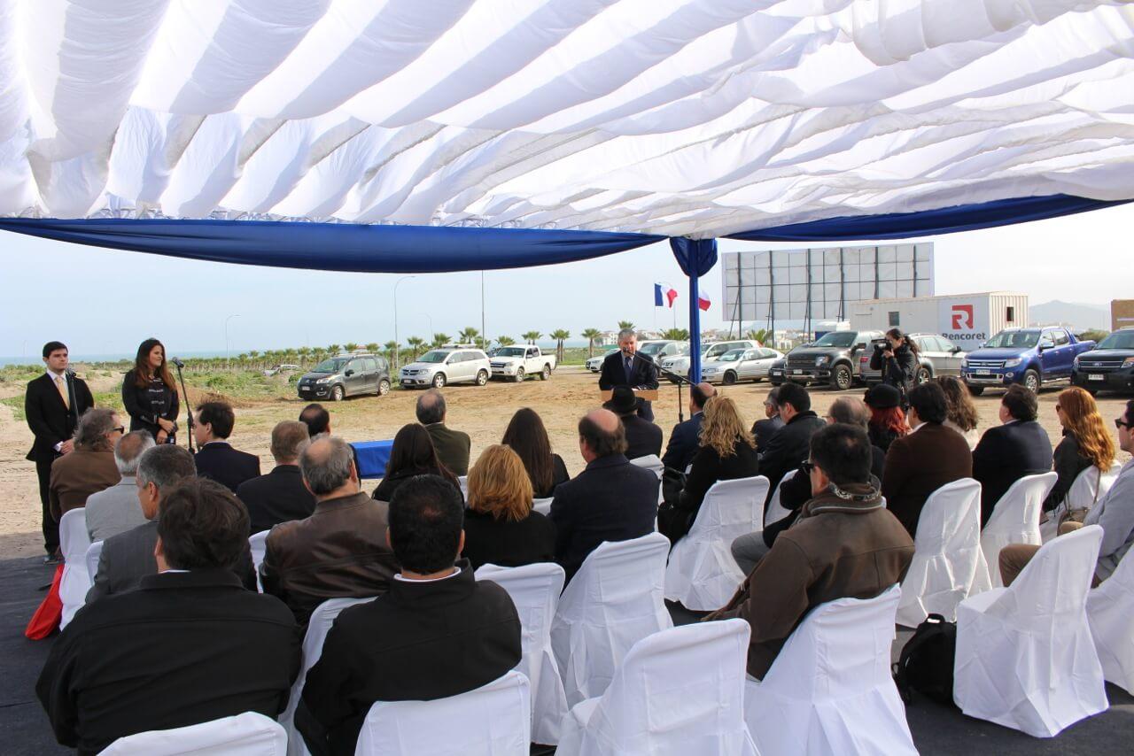 lanzamiento-del-primer-colegio-alianza-francesa-en-La-Serena-Región-de-Coquimbo-Rencoret-Arquitectos