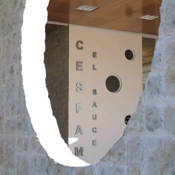 Cesfam-El-Sauce-Coquimbo-Constructora-Rencoret