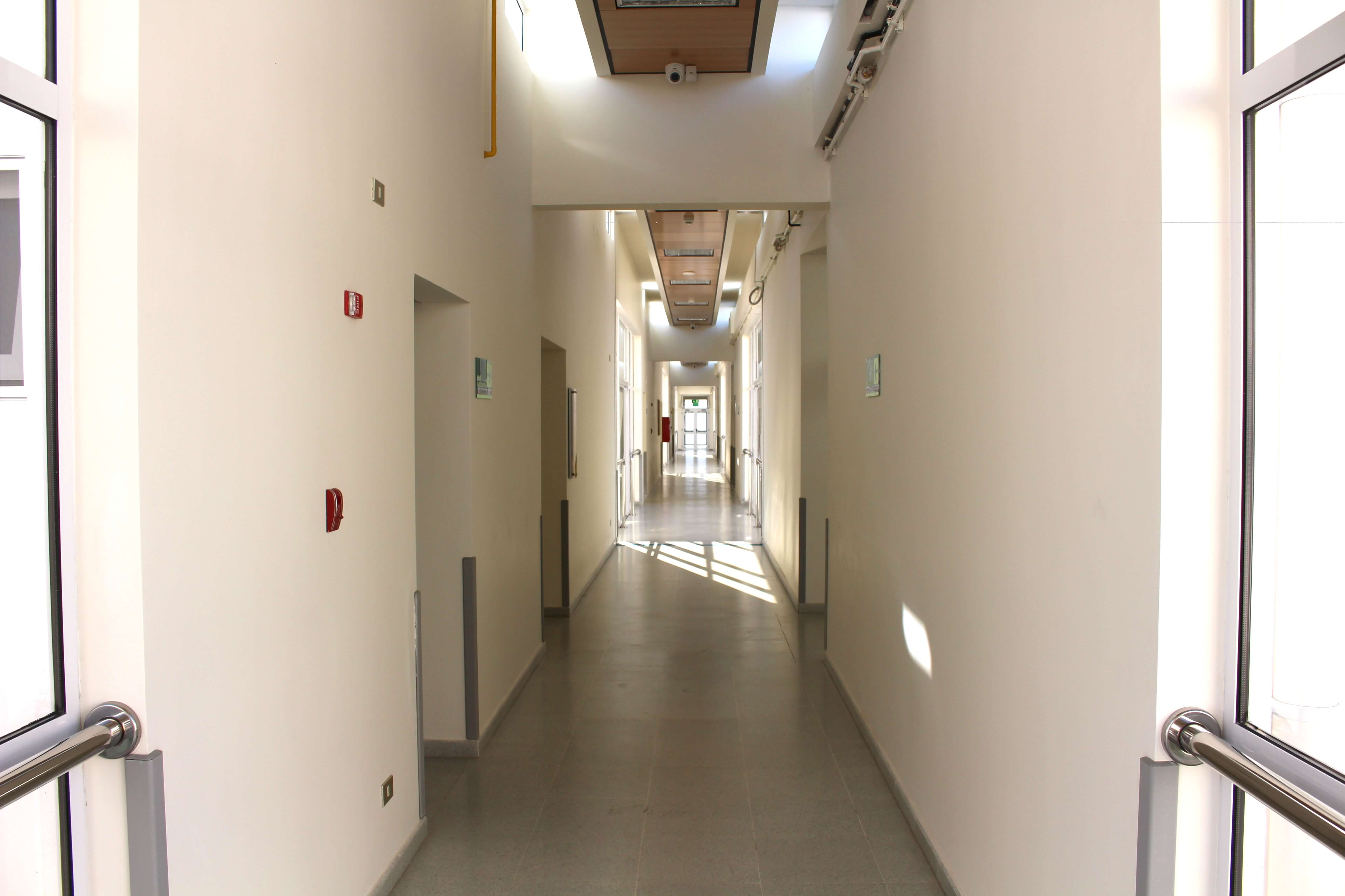 Obra-Terminada-Cesfam-El-Sauce-Coquimbo-Constructora-Rencoret-7