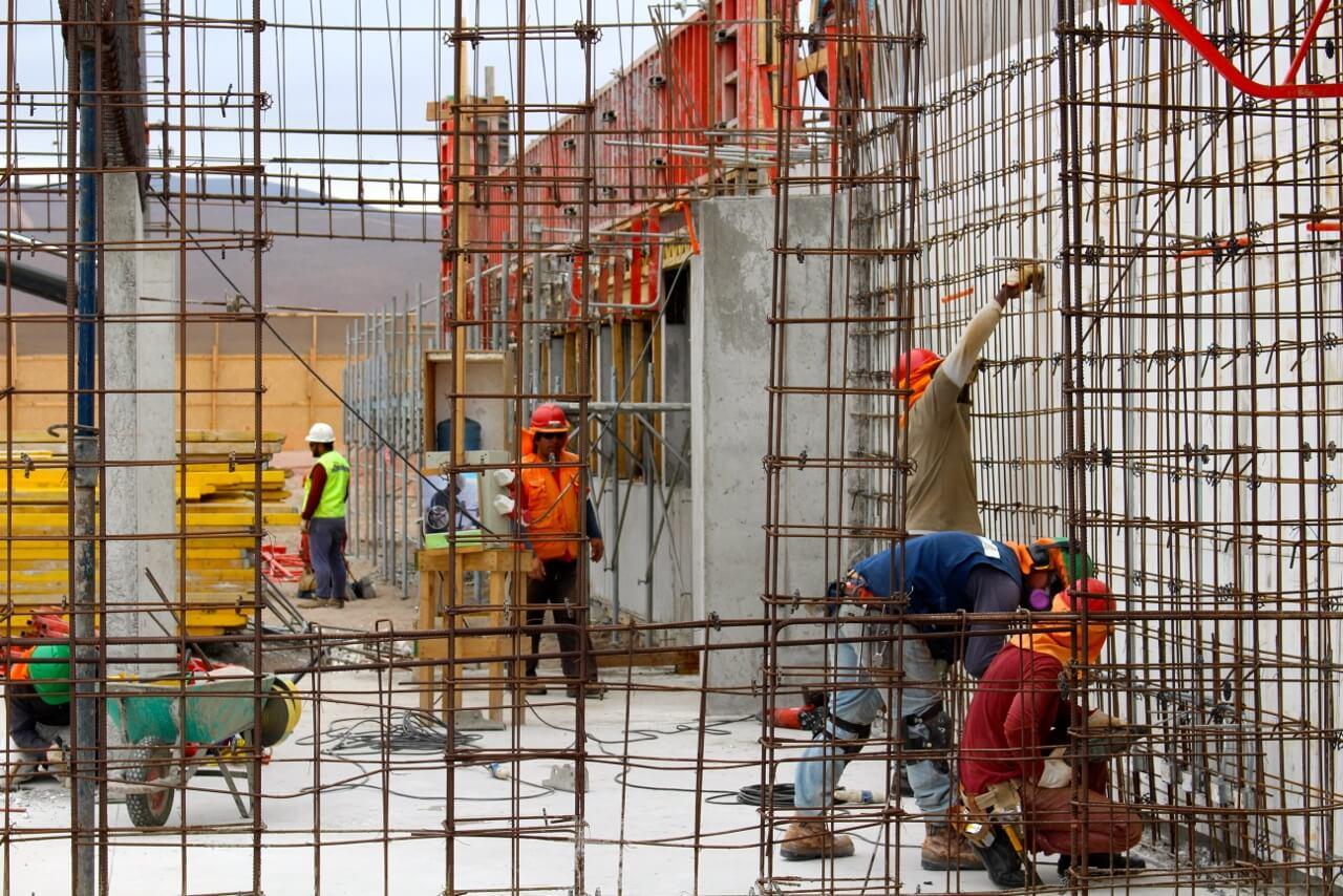 Obra-en-construcción-Colegio-Frances-La-Serena-Golf-Constructora-Rencoret-13
