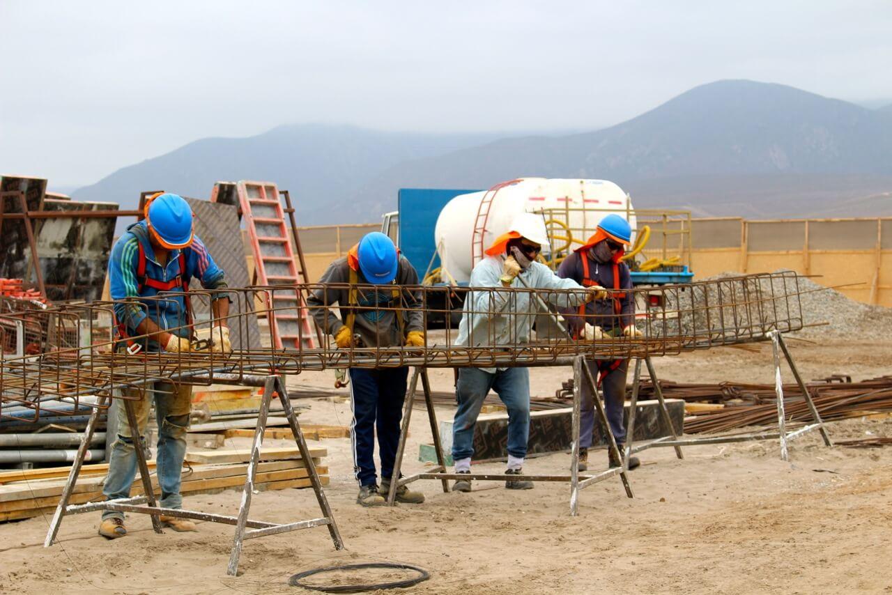 Obra-en-construcción-Colegio-Frances-La-Serena-Golf-Constructora-Rencoret-15