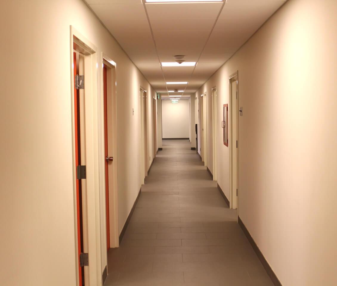 Constructora-Rencoret-finaliza-obra-remodelación-edificio-Aura-en-La-Serena-10