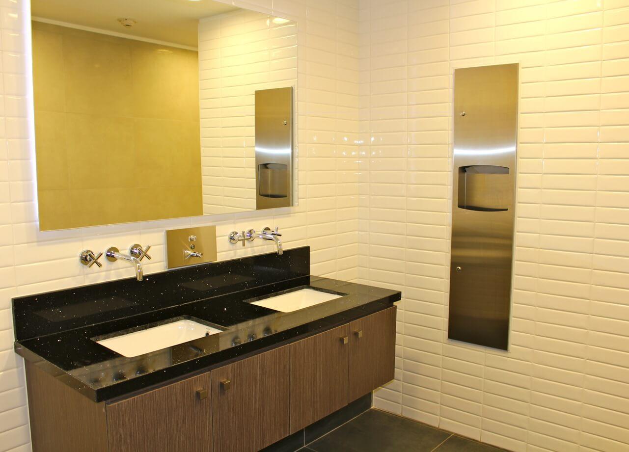 Constructora-Rencoret-finaliza-obra-remodelación-edificio-Aura-en-La-Serena-11