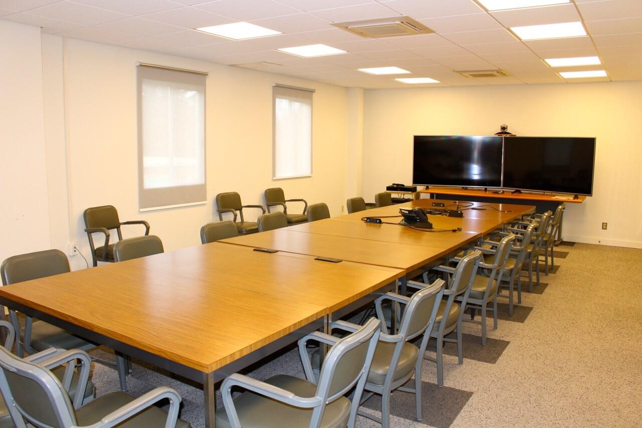 Constructora-Rencoret-finaliza-obra-remodelación-edificio-Aura-en-La-Serena-13