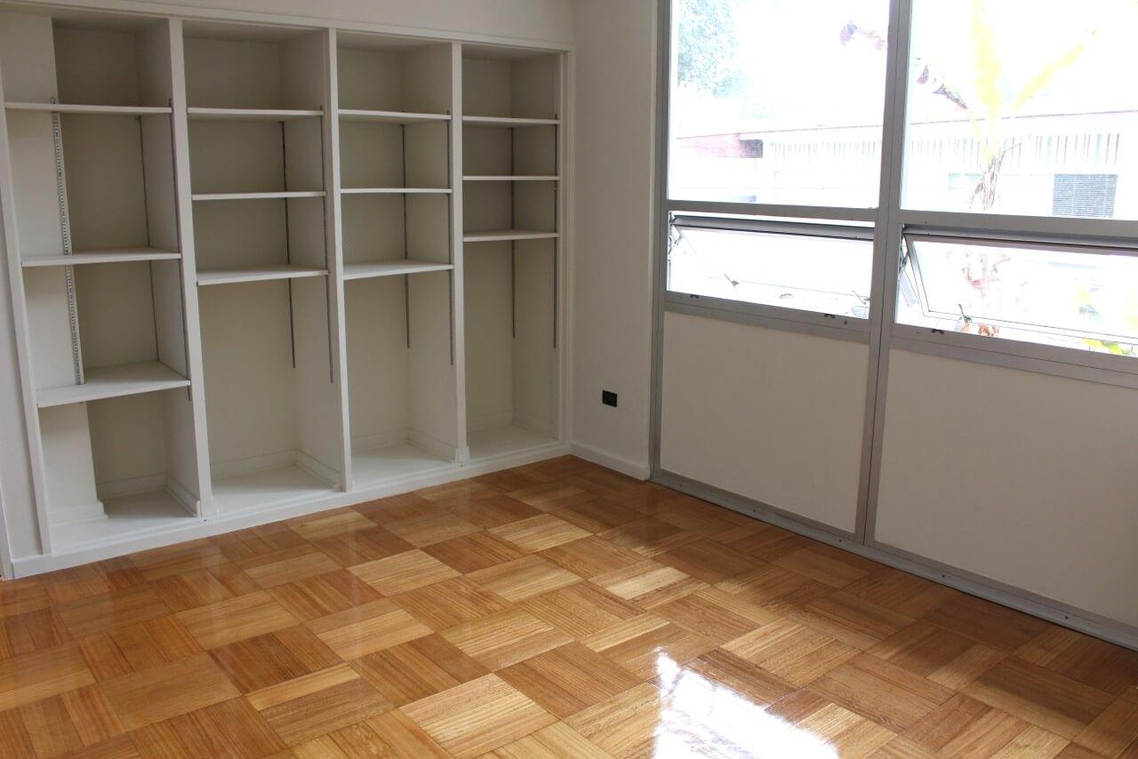 Constructora-Rencoret-finaliza-obra-remodelación-edificio-Aura-en-La-Serena-15