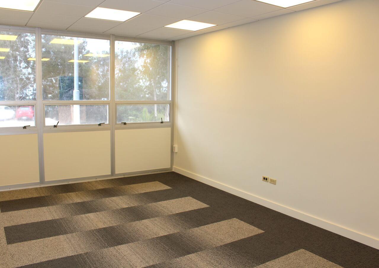 Constructora-Rencoret-finaliza-obra-remodelación-edificio-Aura-en-La-Serena-17