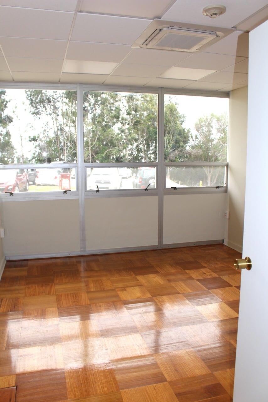 Constructora-Rencoret-finaliza-obra-remodelación-edificio-Aura-en-La-Serena-20