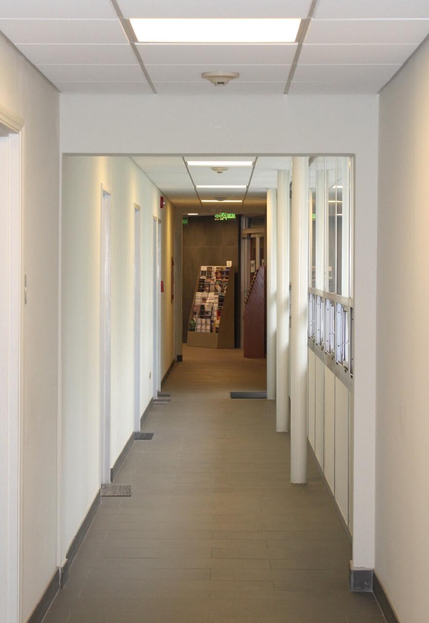 Constructora-Rencoret-finaliza-obra-remodelación-edificio-Aura-en-La-Serena-24