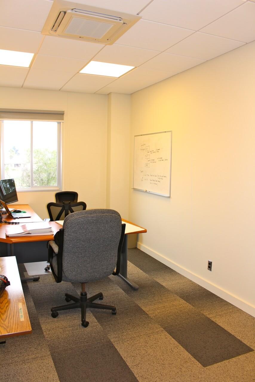 Constructora-Rencoret-finaliza-obra-remodelación-edificio-Aura-en-La-Serena-25