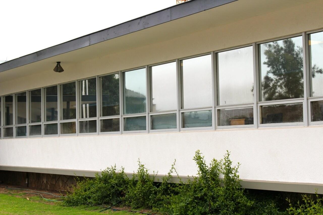 Constructora-Rencoret-finaliza-obra-remodelación-edificio-Aura-en-La-Serena-3