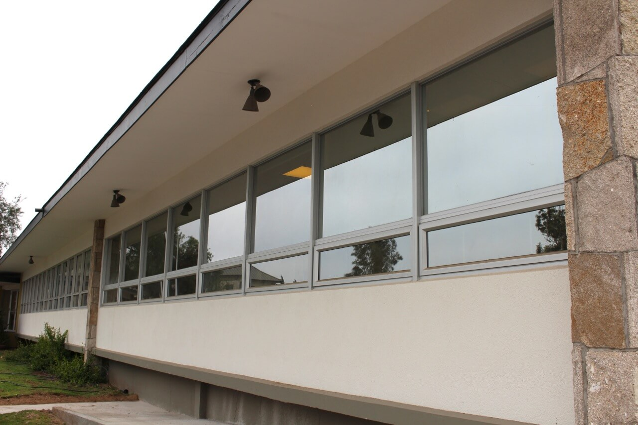 Constructora-Rencoret-finaliza-obra-remodelación-edificio-Aura-en-La-Serena-4